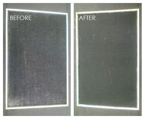 rescreening-final-step