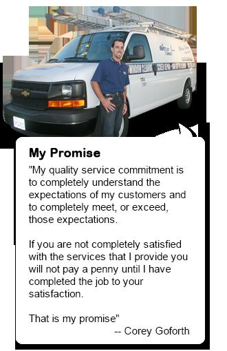 van-promise