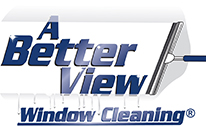A Better View Window Cleaning - Residential Specialist
